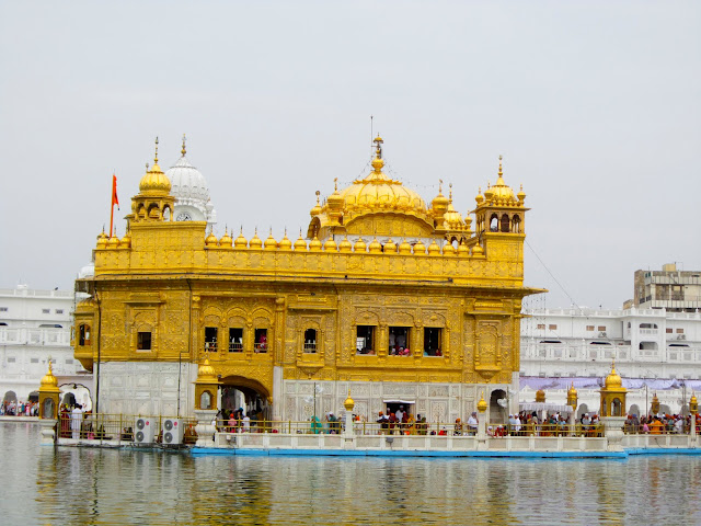 Email this blogthis share to twitter share to facebook - Golden temple images hd download ...