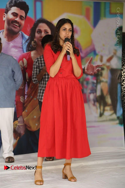 Radha Movie Success Meet Stills .COM 0001.jpg