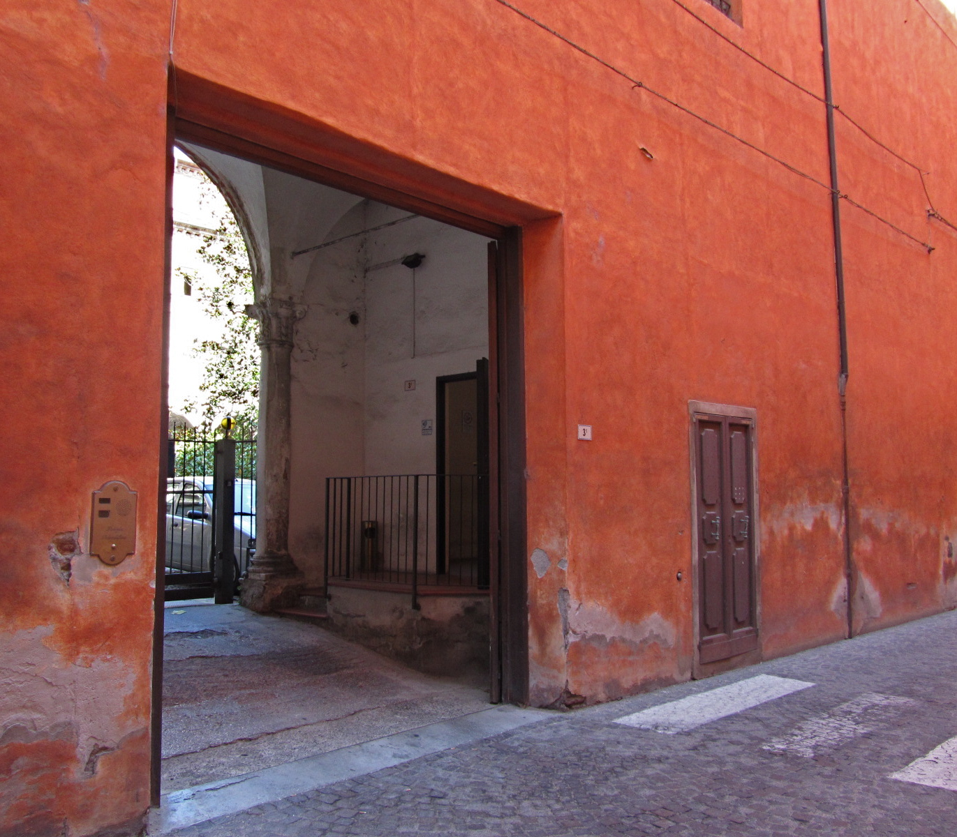 Ritiro Permesso Di Soggiorno Questura Di Bologna