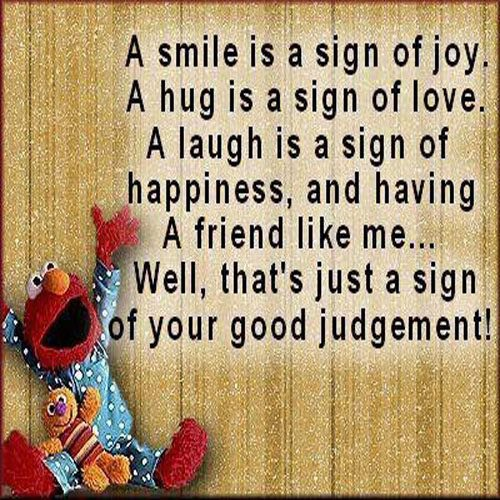 Nice Quotes About Friends: Excellent Quotes With Images & Pictures: Nice Quote On