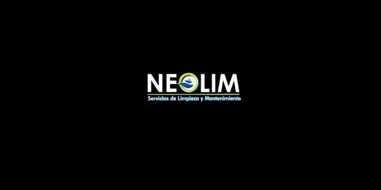 Loker Terbaru Operator Produksi 2017 di Cikarang untuk PT Neohyolim Platech Indonesia