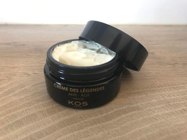 Kos-Paris-creme-des-legendes-avis