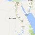 Huit policiers égyptiens tués lors d'une attaque