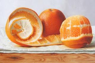 frutas-grandes-dimensiones-extraordinarios-cuadros-hiperrealismo
