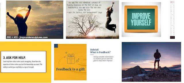 Self-help books for women, improve yourself, Self esteem, Self confidence