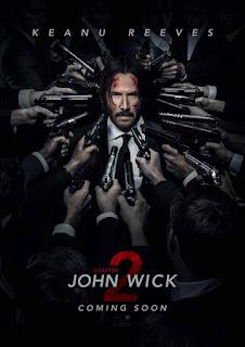 John Wick: Um Novo Dia para Matar – Dublado – HD 720p
