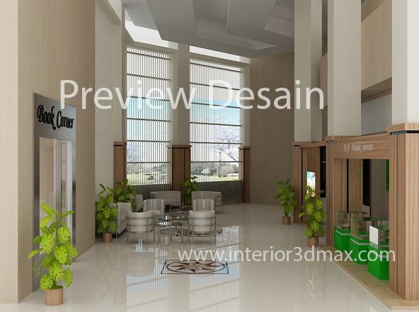 Jasa desain autocad solidworks 3dmax feedage 22832580 - Gambar interior design ...