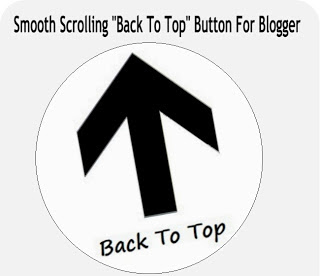 Add Scroll Back to Top Button on Blogger