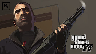 GTA 4 Mobile Android Offline 250 MB Mod Pack UnReal Graphics