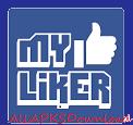 free download my liker apk
