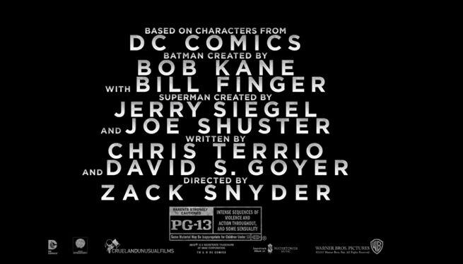 Bill+Finger+credit+-+Batman+v+Superman+a