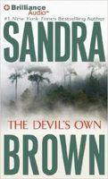 Đức Tin Của Quỷ - Sandra Brown