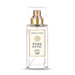 PURE Royal 142