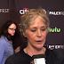 The Walking Dead Showrunner Teasing Rick's Season 8 Death