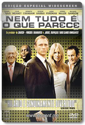 Nem Tudo é o Que Parece (2004)