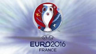 Jadwal Perempat Final Piala Eropa / Euro 2016