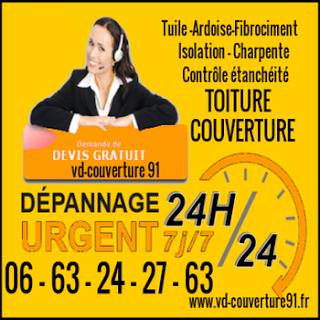 DEVIS TRAVAUX GRATUIT