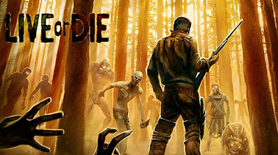 Live or Die: survival Apk + Mod (Unlimited Money) for android
