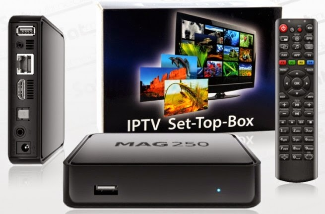 Iptv Dubai Subscription