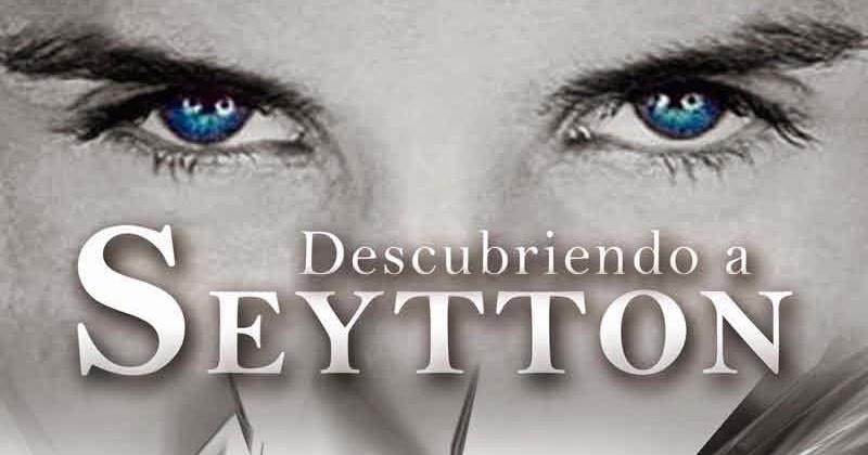 Descubriendo a seytton pdf free