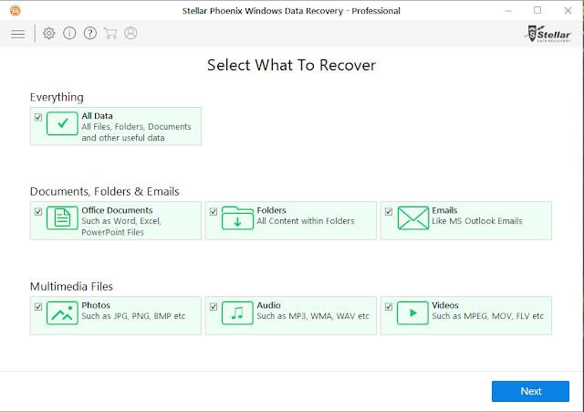 Any data recovery pro 5 6 0 0 key | Tenorshare Any Data Recovery Pro