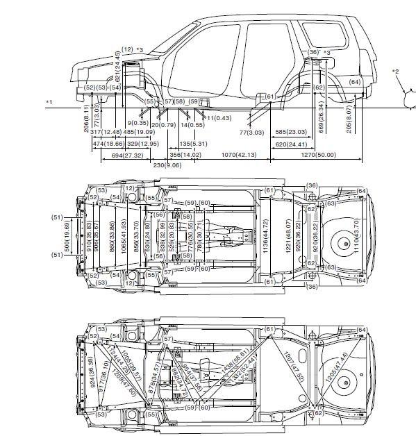 [2011 subaru forester fuse box manual] - 2011 2014 subaru ... 1999 subaru forester wiring diagram 2011 subaru forester wiring diagram #12