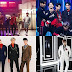 SM Entertainment Rencanakan Comeback 4 Boy Grup Besarnya Paruh Kedua 2017!