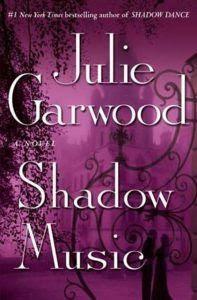 Âm Nhạc Bóng Tối - Julie Garwood