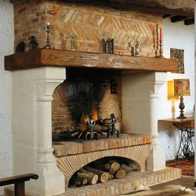t zf szek szakmai blog bels p t szet s a kandall 1 r sz. Black Bedroom Furniture Sets. Home Design Ideas