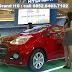 Harga Hyundai Grand i10 2017 Terbaru