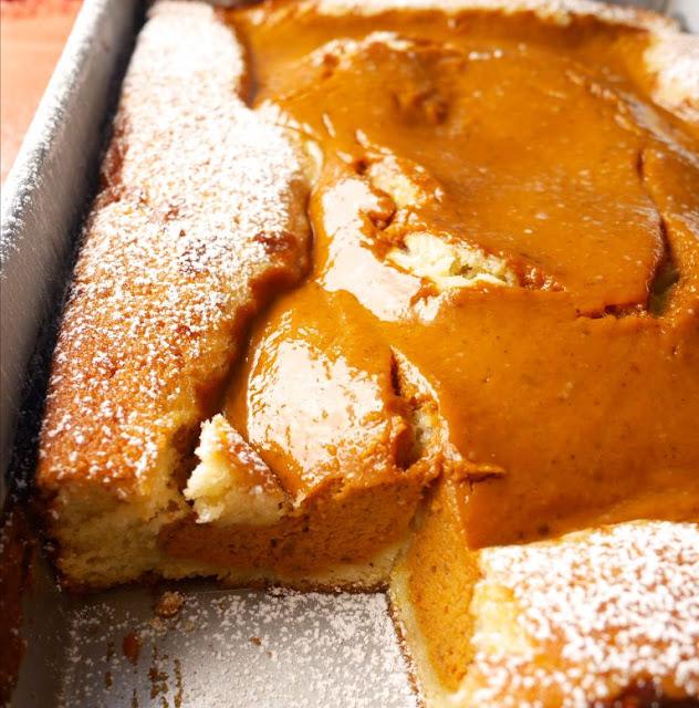 https://3.bp.blogspot.com/-Ei2HAXgiQt0/V_FTtUqHBCI/AAAAAAAAE-I/AT4y_7npfhQ8cO-kjGdpBEKoFvlEM02ggCLcB/s640/1474551098-syn-clg-1472507556-delish-pumpkin-spice-desserts-pumpkin-cake.jpg