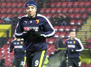 Watford vs Crystal P match preview by www.ukfootballplus.com