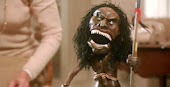 Trilogy of Terror - 1975
