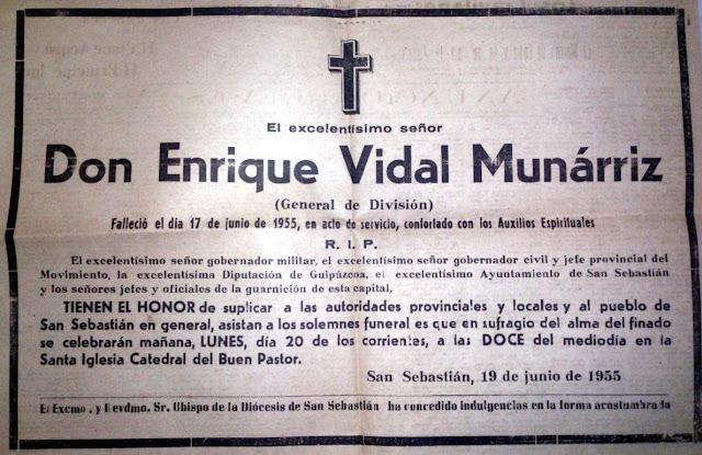 general-enrique-vidal-munarriz-esquela