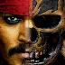 Piratas do Caribe - A Vingança de Salazar: Confira o primeiro trailer do filme!
