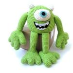 https://www.lovecrochet.com/mike-the-monster-crochet-pattern-by-stacey-trock