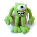 https://www.lovecrochet.com/mike-the-monster-crochet-pattern-by-stacey-trock