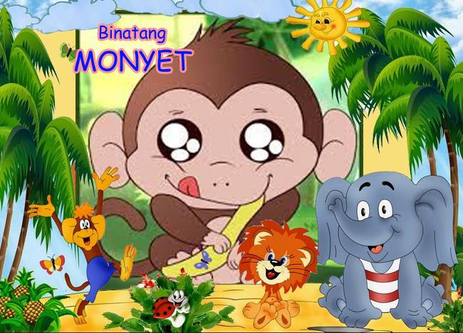 http://www.akutau.com/2016/06/dongeng-monyet-dan-unta-si-peniru.html