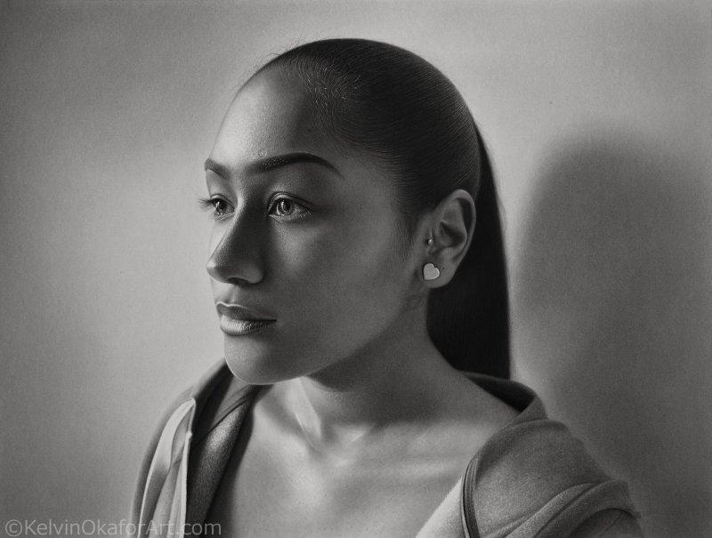 12-Jasmin-Kelvin-Okafor-Realistic-Pencil-Drawing-Portraits-www-designstack-co