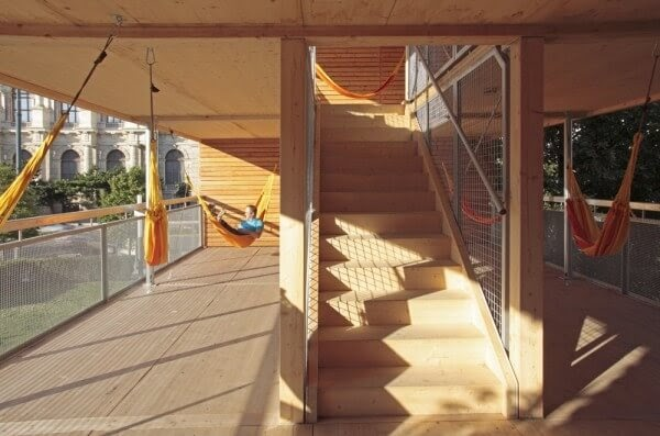 03-Heri&Salli-Architecture-and-the-House-of-Hammocks-www-designstack-co