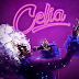 "La serie ""Celia"" bate récords de audiencia en Panamá"