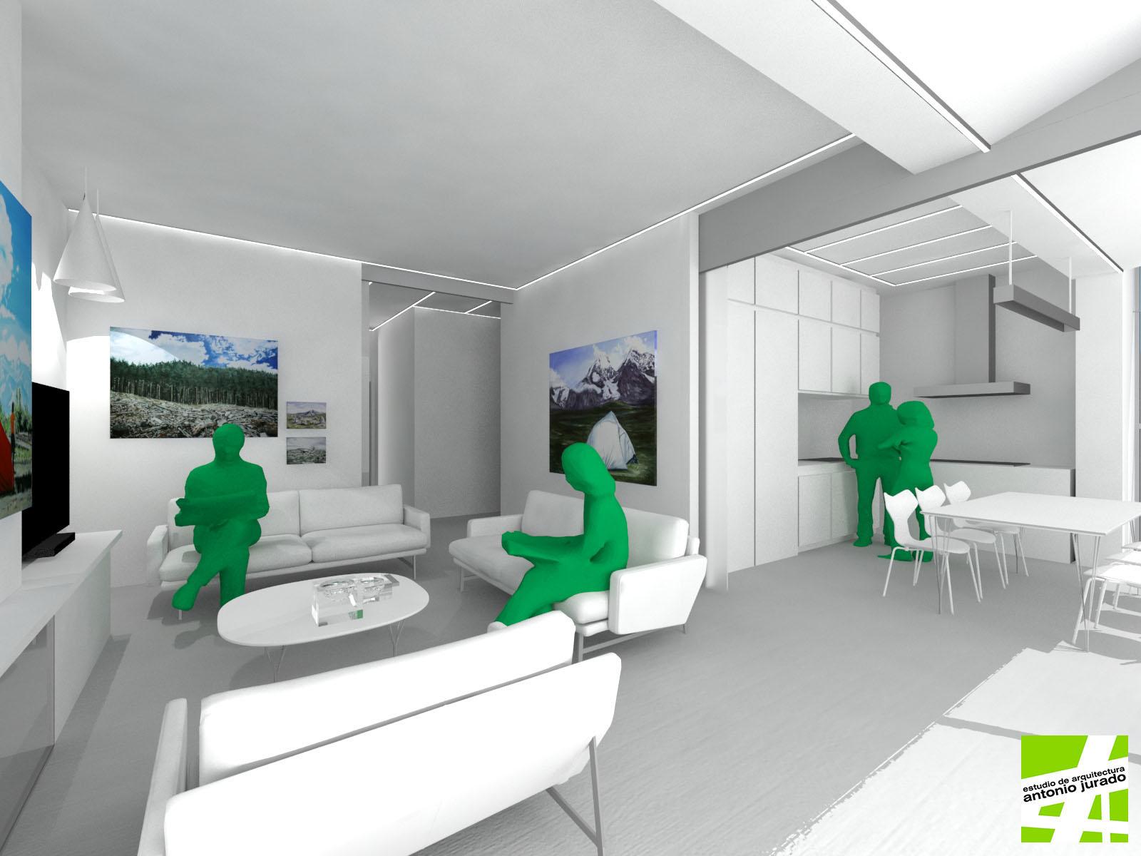 casa-ra-house-torrox-malaga-antonio-jurado-arquitecto-04