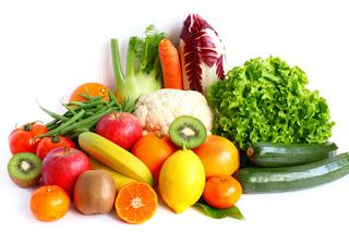 Jenis Buah Yang Dapat Menurunkan Risiko Kanker Prostat, 7 Makanan Pencegah Kanker Prostat yang Alami dan Baik Untuk, Makanan Untuk Mengobati Kanker Prostat Yang Bagus Dikonsumsi