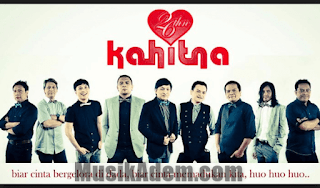 Download Lagu Kahitna Terbaru