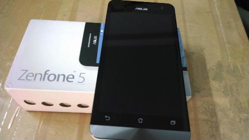 Tips Root Zenfone 5 Kit Kat Via PC Tips Amp Informasi