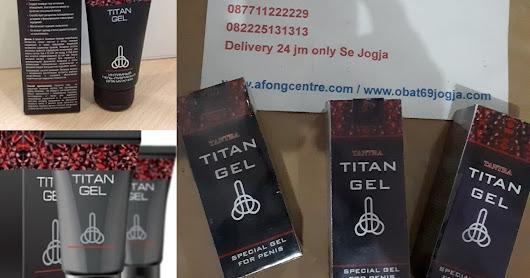 titan gel di jogja titangeldijogja shop vimaxbanyumas com agen