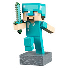 Minecraft Steve? Adventure Figure Series 1 Figure
