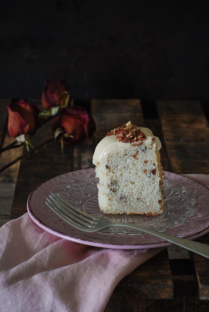 pecan-angel-food-cake-pacanas-dulces-bocados