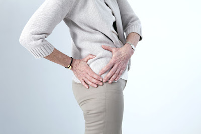 Natural Fast Relief for Hip and Sciatica Pain is Finally Here.