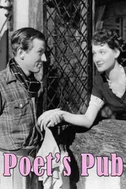 Poet's Pub (1949)
